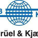 Brüel & Kjær