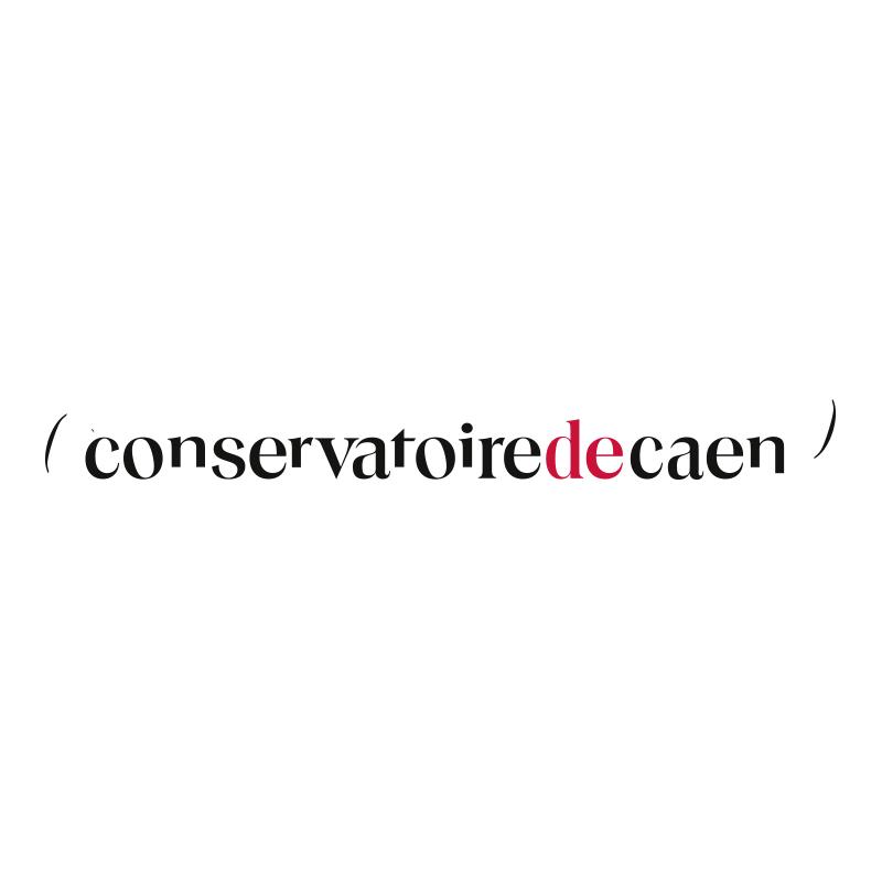 Conservatoire de Caen