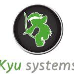 Kyu Systems