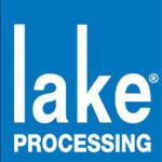 Lake Processing